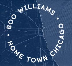 Home Town Chicago