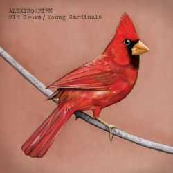 Alexisonfire - No Rest