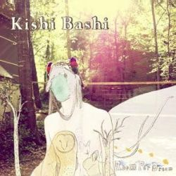 Kishi Bashi - Room for Dream