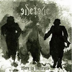 Seide - Here is No Truth