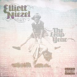 Elliott Niezel - The  Leap Year