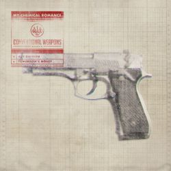 Conventional Weapons, Vol. 1