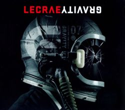 gravity lecrae songs reviews credits allmusic