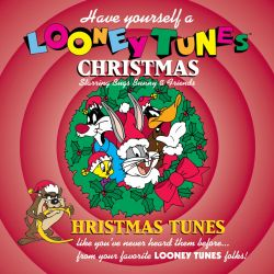 Bugs Bunny & Friends - Bugs Bunny & Friends: Have Yourself a Looney Tunes Christmas