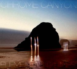 Chrome Canyon - Elemental Themes