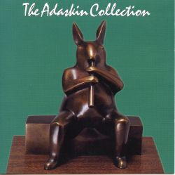Murray Adaskin - Collection, Vol. 5
