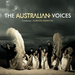 The Australian Voices