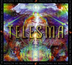 Telesma - Action in Inaction Download MP3/FLAC Music