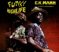 Funky Highlife