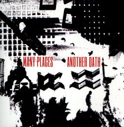 Many Places - Another Oath