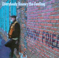 Randy Friel - Everybody Knows The Feeling