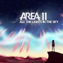 All the Lights in the Sky