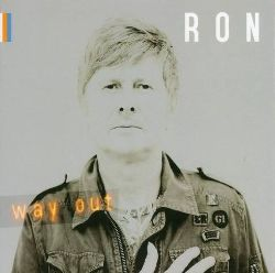 Ron - Way Out