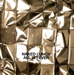 All Is Fever