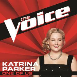 Katrina Parker - One of Us