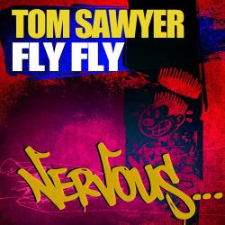 Tom Sawyer - Fly Fly