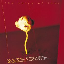 The Voice of Love