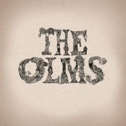 The Olms [EP]