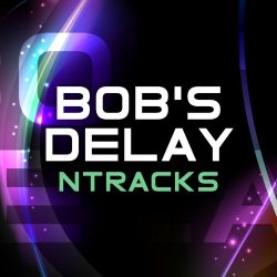 Ntracks - Bob's Delay