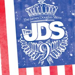 The James Douglas Show - 9