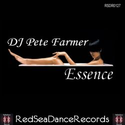 DJ Pete Farmer - Essence