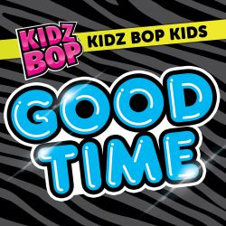 what are the songs on kidz bop 23
