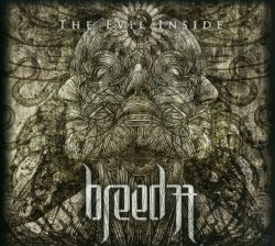 Breed 77 - The Evil Inside