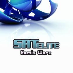 SATelite - Remix Worx