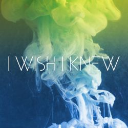 Years & Years - I Wish I Knew