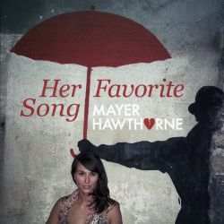 Her Favorite Song