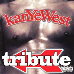 Dubble Trubble - Dubble Trubble Tribute To Kanye West