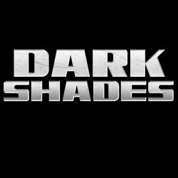 Hip Hop's Finest - Dark Shades