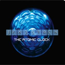 Brad Stock - The  Atomic Clock