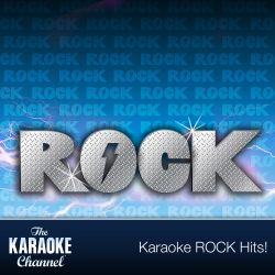 Karaoke - Sound Choice Karaoke: Modern Rock, Vol. 18