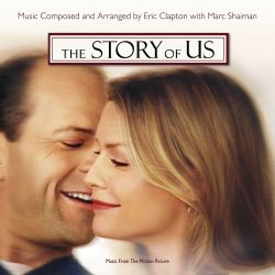The Story of Us [Music from the Motion Picture]