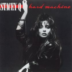 Hard Machine