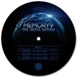 Memory 9 - The Abyss Within