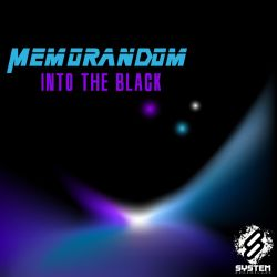 Memorandom - Light in the Dark