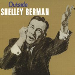 Image result for shelley berman 2017