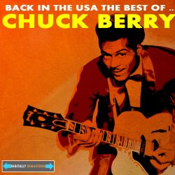 back in the usa the best of chuck berry chuck berry songs reviews credits allmusic. Black Bedroom Furniture Sets. Home Design Ideas
