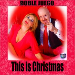 Doble Juego - This is Christmas