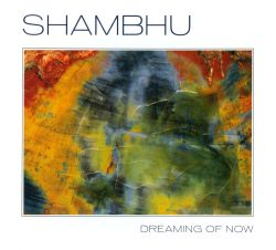 Shambhu - Dreaming of Now