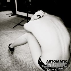 Automatic Static - Number IV