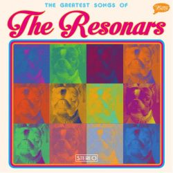 The Greatest Songs of the Resonars