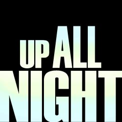 Hit Masters - Up All Night