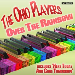 Ohio Players - Over the Rainbow