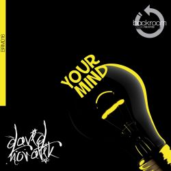 David Noratik - Your Mind