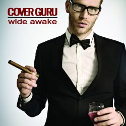 Cover Guru - Wide Awake