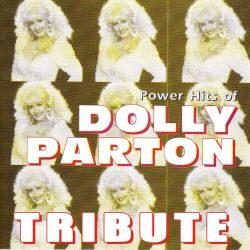 Dubble Trubble - Dubble Trubble Tribute To Dolly Parton: Power Hits
