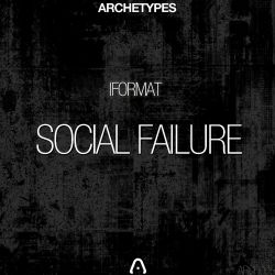 iFormat - Social Failure